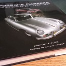 Porsche Carrera The Air-Cooled Era by Johnny Tipler Book Review