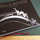 Rolls-Royce Motor Cars Hirmer book review by Marcel Haan of CarArtSpot