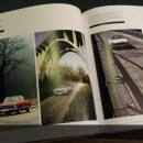 Mercedes-Benz Classic Life Book Review by Marcel Haan of CarArtSpot