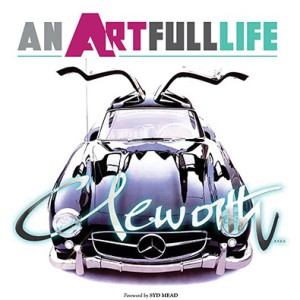 An ArtfullLife by Harold Cleworth