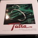 Tatra – The Legacy of Hans Ledwinka