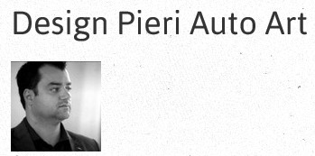 Design Pieri Auto Art