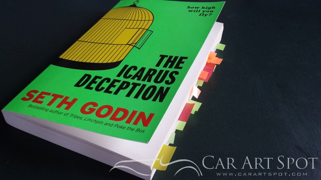 Seth_Godin_The_Icarus_Deception